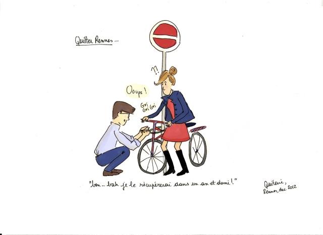 Image (bici)