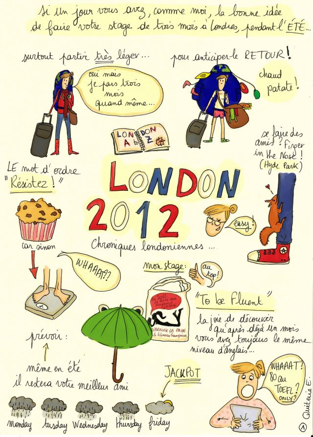 LondonPART1E