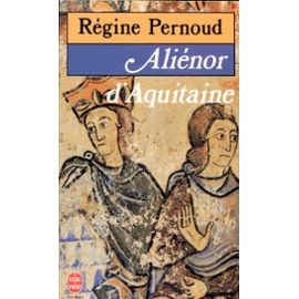 Pernoud-Regine-Alienor-D-aquitaine-Livre-896639695_ML